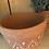 Thumbnail: Dish garden pot