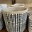 Thumbnail: Large pot (3 styles)