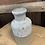 Thumbnail: Small vase
