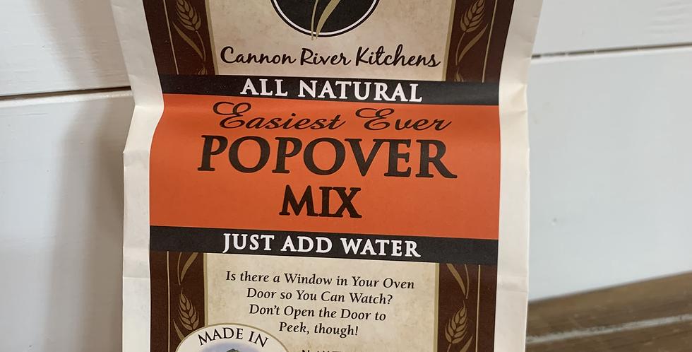 Popover Mix