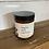 Thumbnail: Natural oils candle