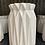 Thumbnail: Large origami vase