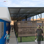 Casa Huife, Lefincul, Región de La Araucania, Pucón, Arquitecto, construcción