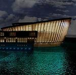 Casa Sabag, Pucon, Villarrica, Molco, Arquitecto, Construccion, Lago Villarrica, Madera, Proyecto