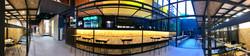OSB work bar - MediaQuadra Ltda.