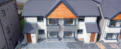 Fernbank-Wales-Property2.jpg