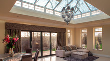 Adding a Single Storey Extension to Your Home