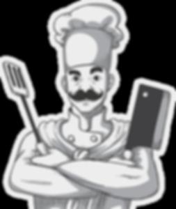 chef-cuisinier-vaunageol-calvisson.png