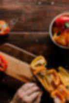 menu-restaurant-mexicain-calvisson.jpg