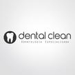 DENTAL CLEAN.png