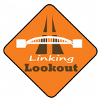 linking-lookout-logo-292x300
