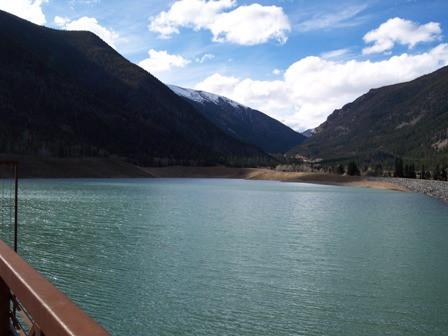 Guanella-Reservoir1