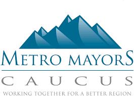 metro mayors