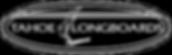 Tahoe_Longboards_Logo-300x96.png