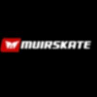 MuirSkate_Longboard_Shop-Logo_3.png