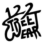 122 logo official.jpg