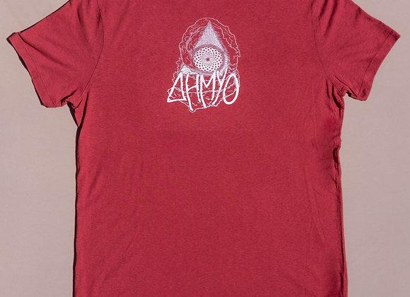 Cardinal  AHMYO T-shirt