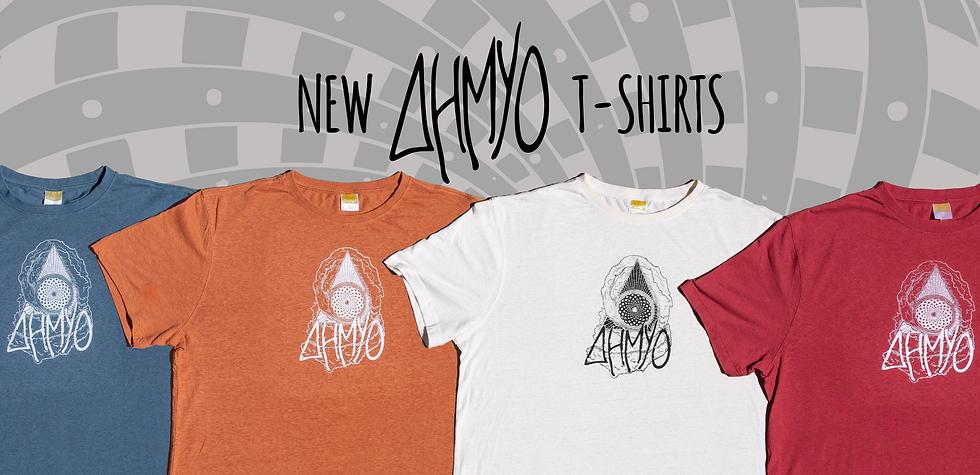 Ahmyo Tshirts Banner -01.png