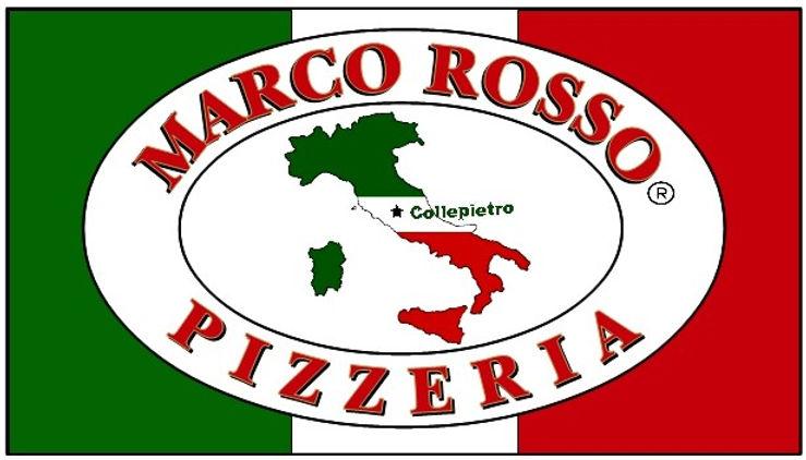 Logo 18 Marco pizzeria BOLD2 (1).jpg
