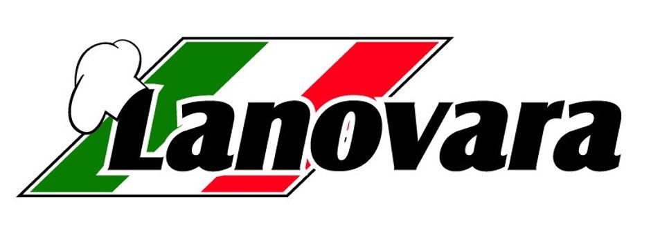 Lanovara Logo (1).jpg