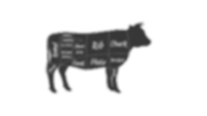 Odessa Beef Cut Guide.png