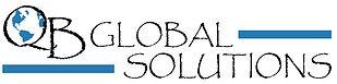 QB (Logo) 2.jpg