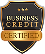 Credit Expert Badge.png