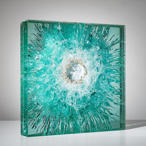 Ballistic Glass (Custom)
