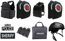 Active Shooter images.jpg