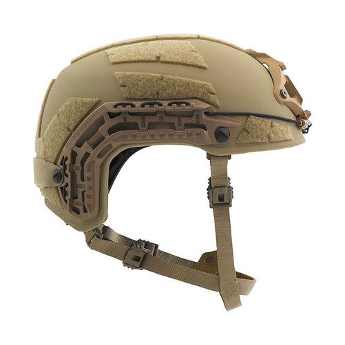Caiman Ballistic Helmet System