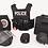 Thumbnail: Active Shooter Response (ASR) -NIJ Certified Level IV KIT