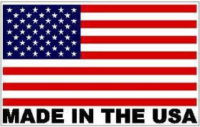 made in USA Flag.jpg