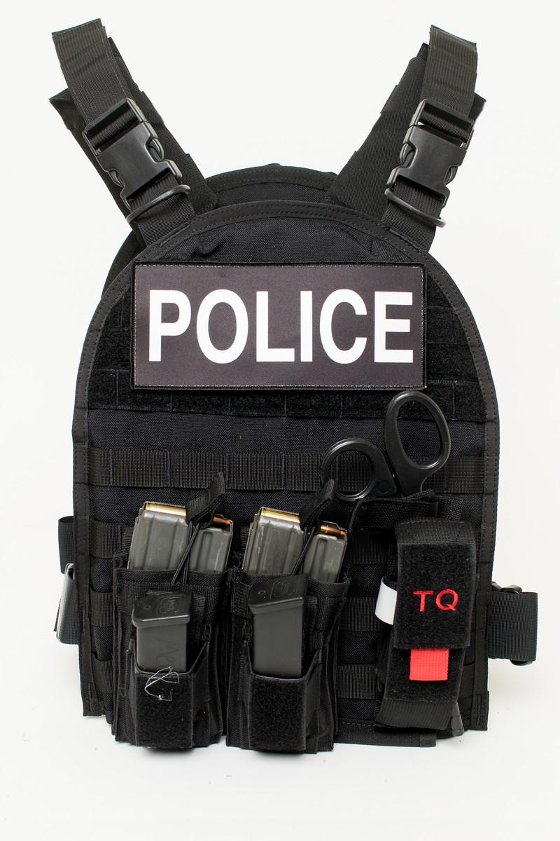 BPI-ASR-POLICE-Vest