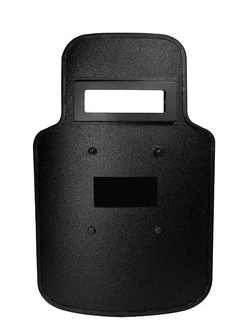 "Active Shooter Response Shield III (ASR III) 24""x36"" Level III"