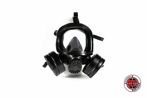 GM03 Gas Mask