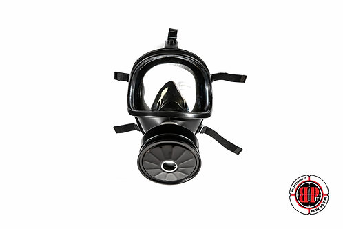 GM02 Gas Mask