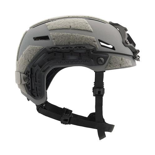 Caiman Hybrid Helmet System
