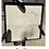 Thumbnail: Ballistic Fiberglass Panels