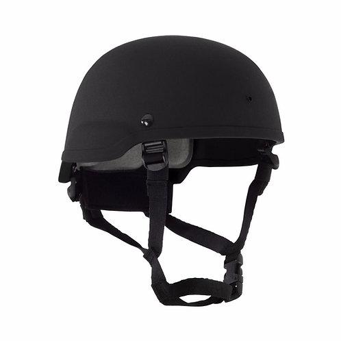 Viper P4 Mid Cut Helmet