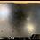 Thumbnail: Armored Car & Truck Door Panels