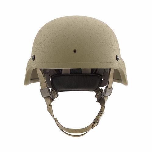 Viper P4 Full Cut Helmet
