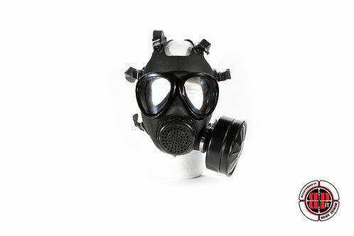 GM01 Gas Mask