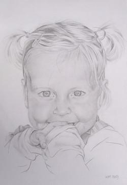 portret 2009