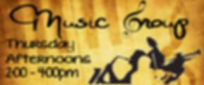 music listening fan classical group hutton free church musical