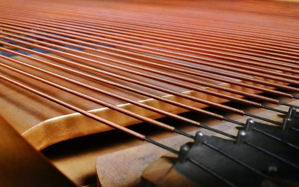 How-to-Replace-Piano-Strings-West-Coast-
