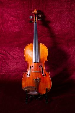 violin4.1.JPG