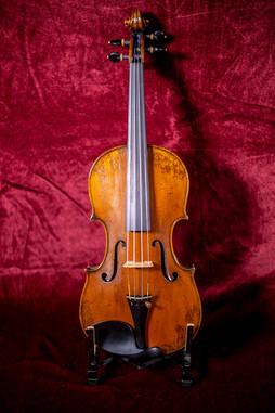 violin1.1.JPG