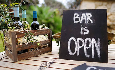 open-bar-wedding.jpg