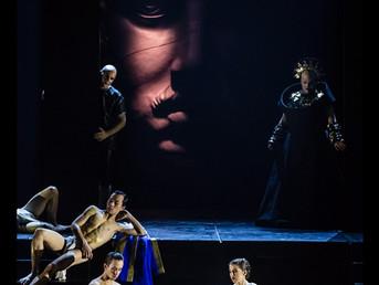Eliogabalo, du queer à l'opéra Garnier