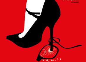 La Vénus à la fourrure de Polanski ou comment s'initier à l'oeuvre de Sacher-Masoch
